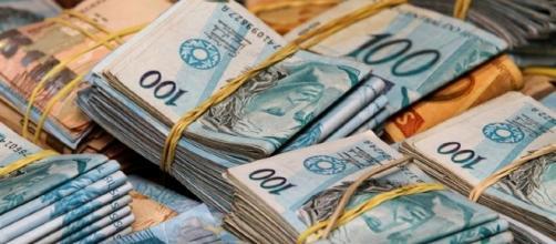 Prefeituras do Piauí recebem quase R$ 50 milhões de FPM nesta sexta, 28; confira os valores