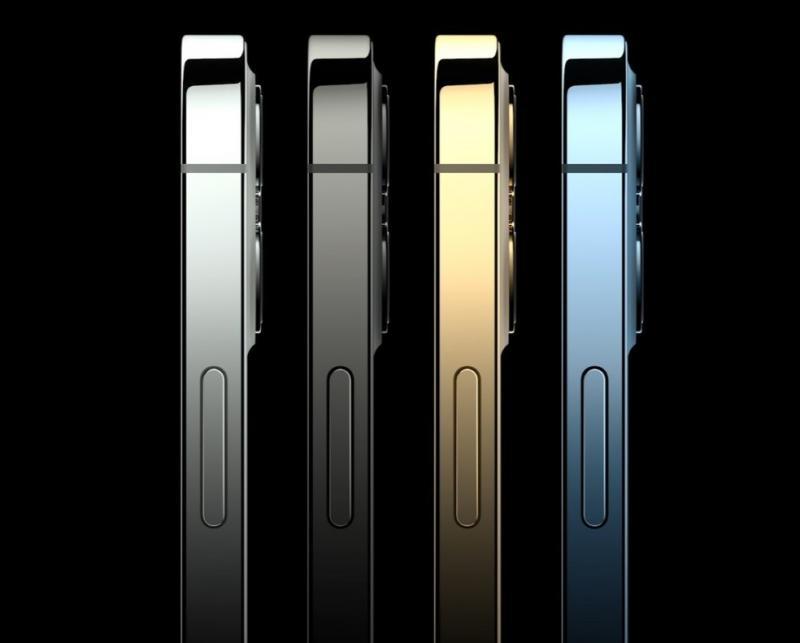 iPhone 12 tem 4 versões diferentes, 5G e processador mais potente; veja fotos e preços