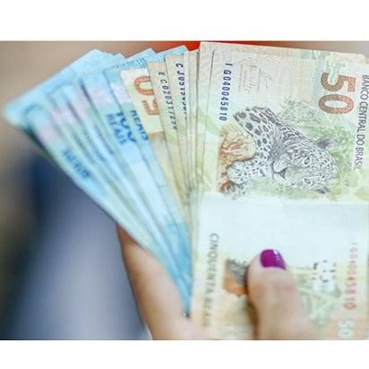 Começa hoje pagamento do PIS/Pasep para trabalhadores de outubro