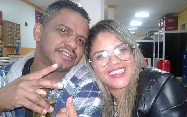 Candidato a vereador mata mulher com 13 facadas após briga por geladeira aberta