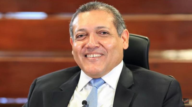 Piauiense é aprovado pelo Senado e assumirá vaga no STF