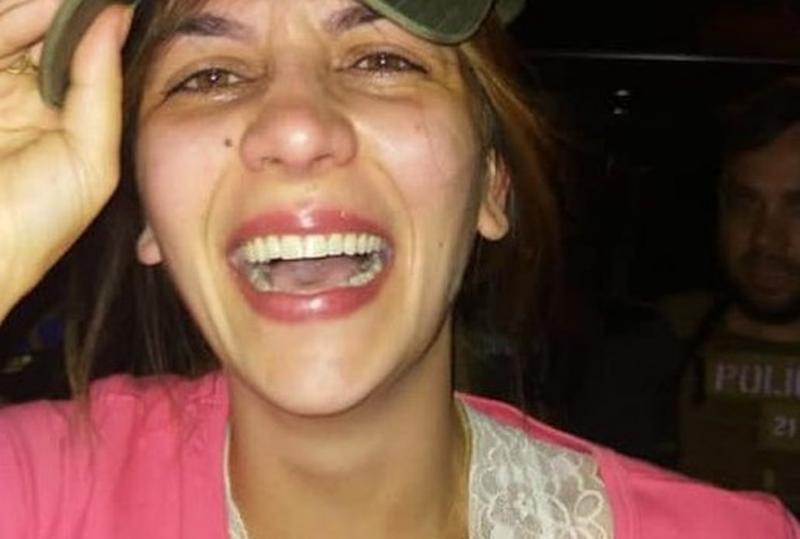 Médica sequestrada foi amarrada e teve olhos vendados em cativeiro