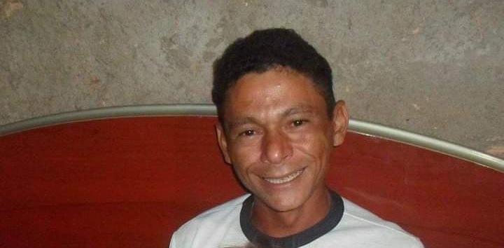 Pai é preso após matar o próprio filho a facadas em Teresina
