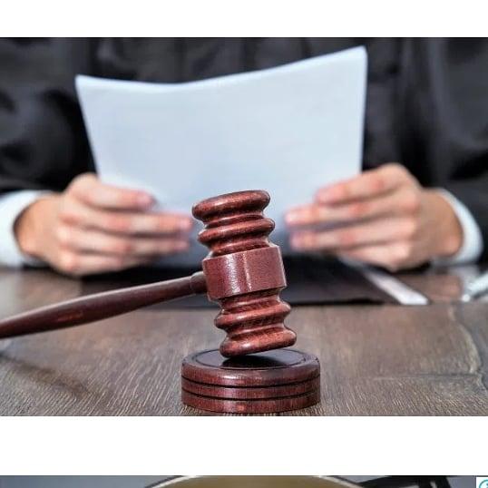Justiça barra ao menos quatro candidatos no município de União