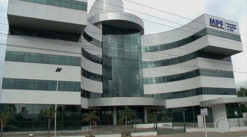 Covid-19: MPF pede suspensão de eventos políticos em todo o Piauí