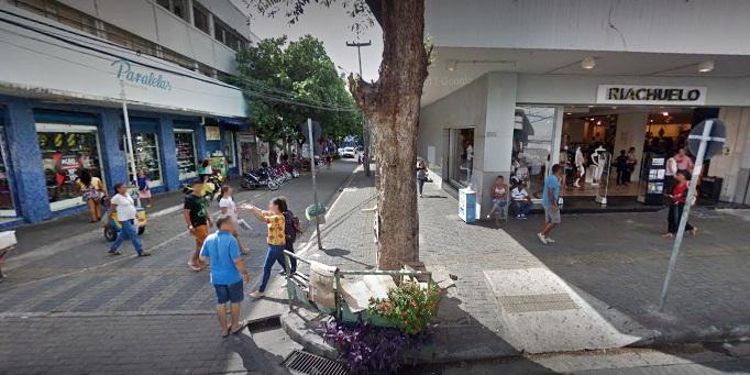 Lojas fecham no feriado de segunda-feira (02/11) em Teresina