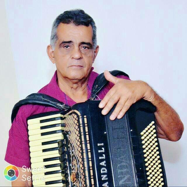 Raimundo Tangé morre vítima de Covid-19 em Corrente