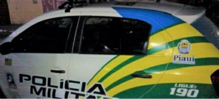 Homem é esfaqueado pelo sogro após espancar a própria esposa no Piauí