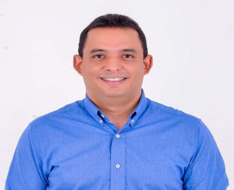 Ricardo Moura (PP) é o novo prefeito de Demerval Lobão com 72,65% dos votos