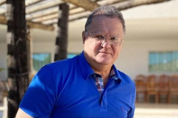Com Covid-19, prefeito eleito morre um dia após eleições