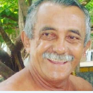 Lavrador morre ao colidir moto contra jumento entre José de Freitas e Cabeceiras