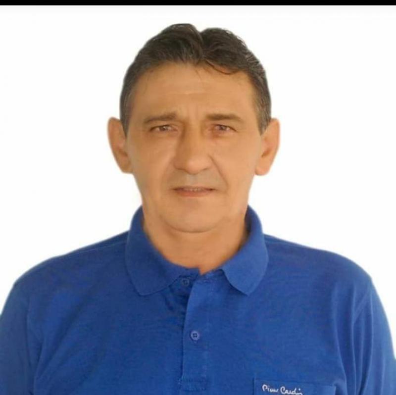 Morre o Ilustre R.Torres do Povo ex vereador de União