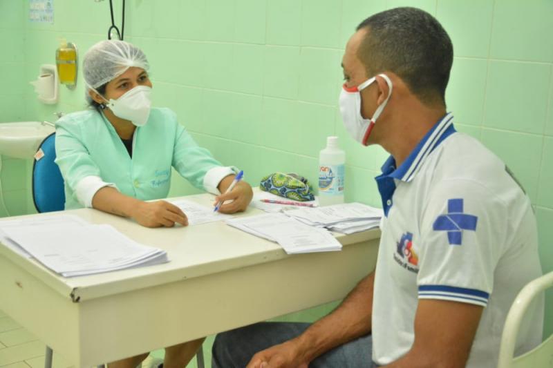 Número de novos casos da Covid-19 caí 48% entre agosto e outubro