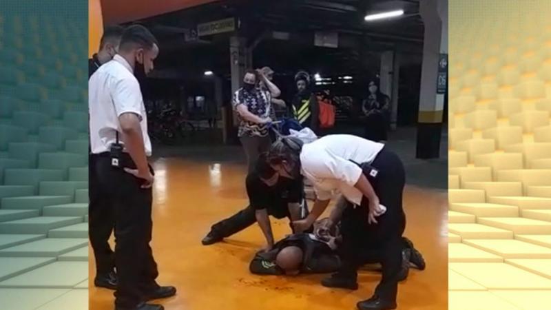 Funcionária do Carrefour é presa pelo assassinato de João Alberto