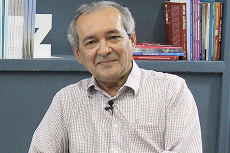 STJ determina a soltura do jornalista Arimatéia Azevedo após 5 meses de prisão