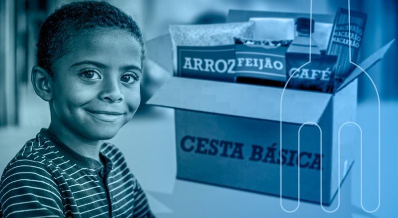 Projeto Prato Cheio para o Desenvolvimento contempla 375 famílias de São João do Arraial