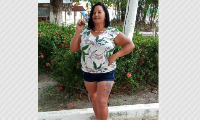 Mulher morre após ser atingida com tiro de arma caseira no Piauí; ex-marido é o principal suspeito