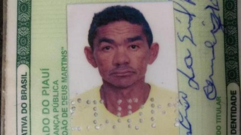 Homem mata o próprio irmão durante briga em família em cidade do Piauí