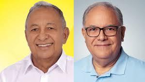 ACOMPANHE EM TEMPO REAL o resultado do 2º turno das eleições em Teresina