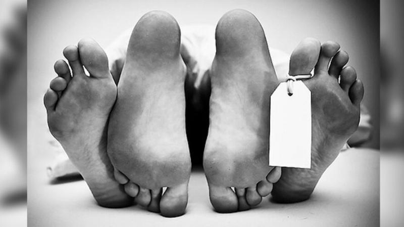 Necrofilia: Mesmo mortas, mulheres são abusadas sexualmente em funerárias e IMLs