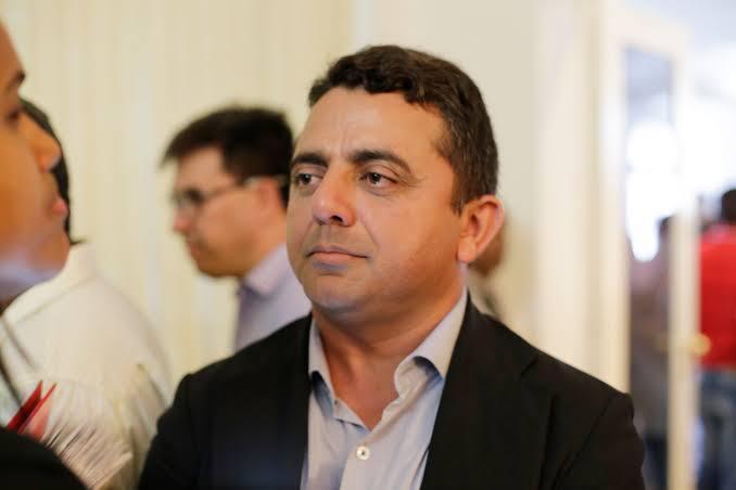 Prefeitura de campo maior exonera 117 Ocupantes de cargos especiais