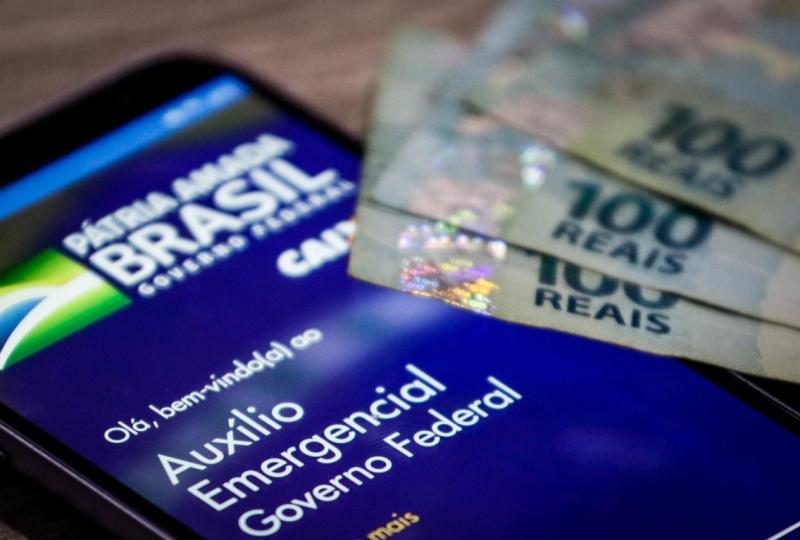 Auxílio emergencial será prorrogado?
