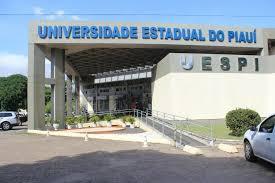 Uespi lança edital com mais de 200 vagas para cursos de especialização