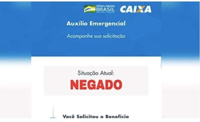Conteste o auxílio de R$600 NEGADO no Bolsa Família e volte a receber SEU benefício