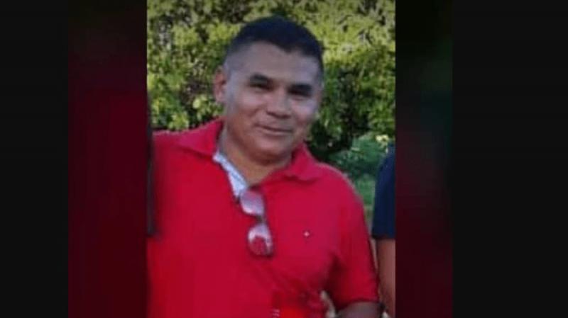 Técnico em Enfermagem de Amarante morre vítima da Covid-19 em Teresina