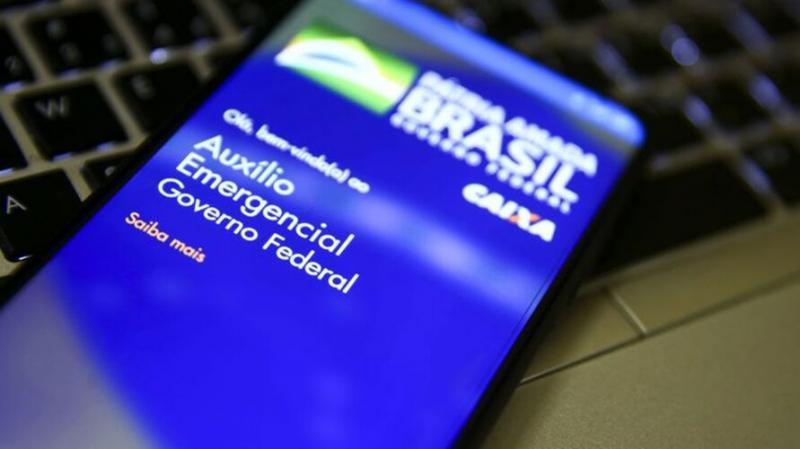 Auxílio emergencial: veja as datas de saque em dezembro
