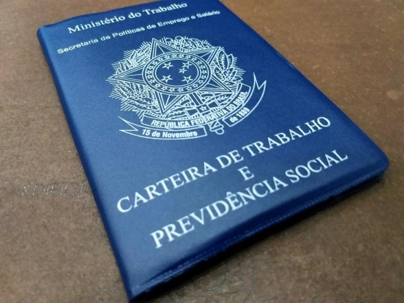 Seletivo no Sesi oferece vagas de emprego e salário até R$ 7 mil no Maranhão