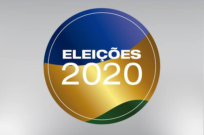 TSE determina novas eleições em Juazeiro do Piauí