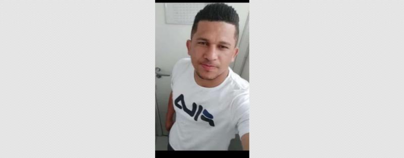 Jovem morre enquanto tentava atravessar açude em Campo Maior