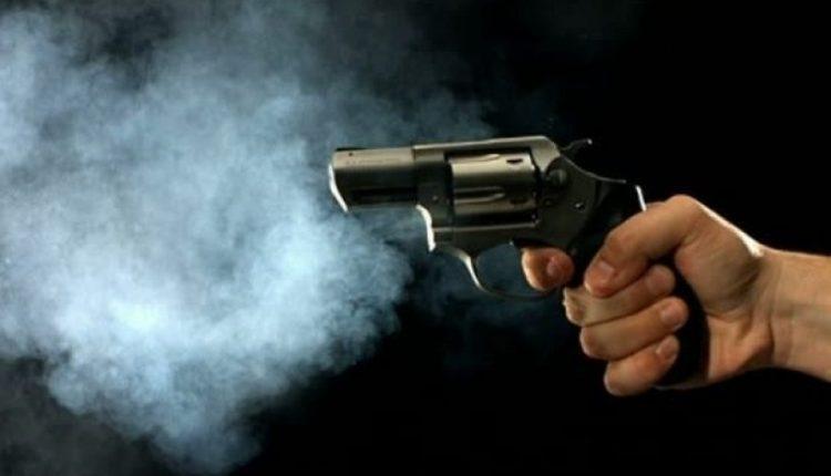 PICOS | Criminoso é baleado durante tentativa de roubo em residência