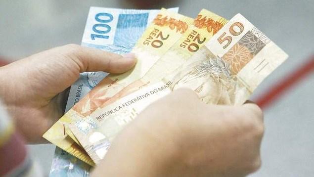 13º salário e abono salarial de aposentados e pensionistas serão antecipados