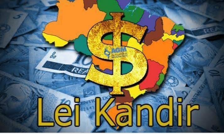 Redenção do Gurguéia recebe primeiro repasse da Lei Kandir