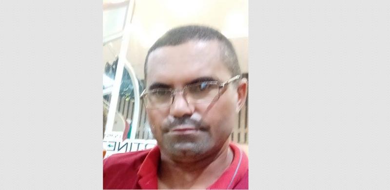 Homem morre após correr de assaltantes e levar tiro nas costas no Piauí