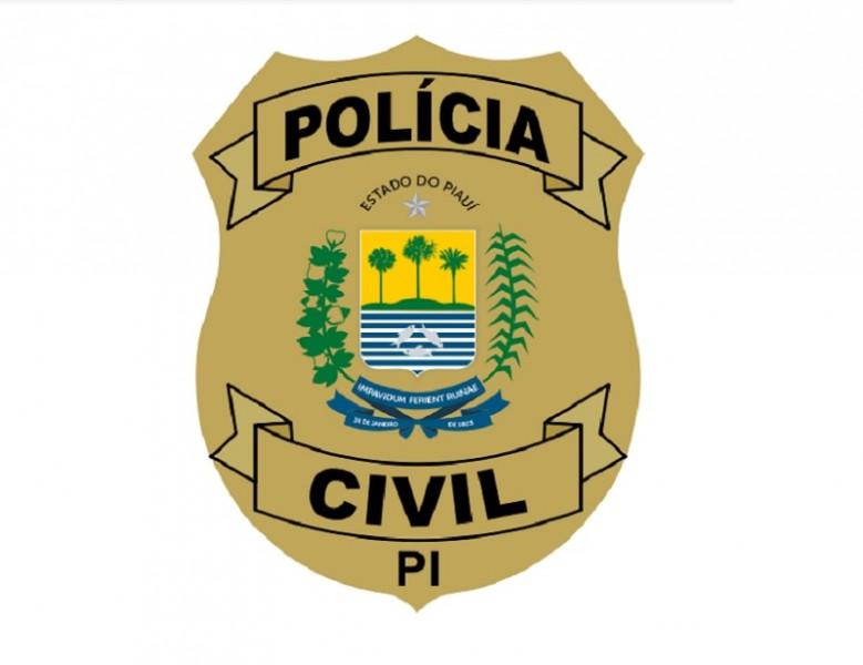 Polícia prende suspeito de praticar estouros a caixa eletrônicos em Teresina