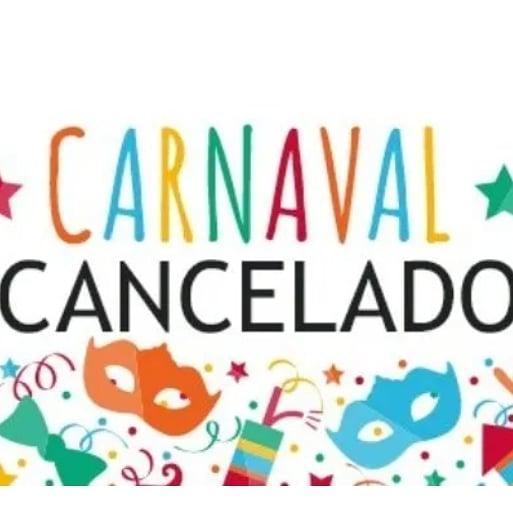 Prefeitura de União suspende Carnaval e outros eventos no Munícipio.