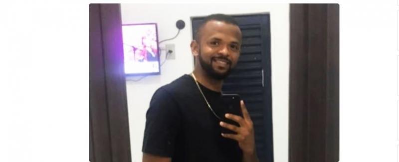 Funcionário do Banco do Nordeste morre em grave acidente na BR 135 no Piauí