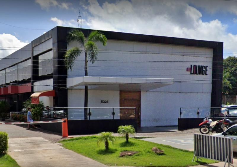 Boate 'The Lounge' é multada por funcionar de forma irregular em Teresina