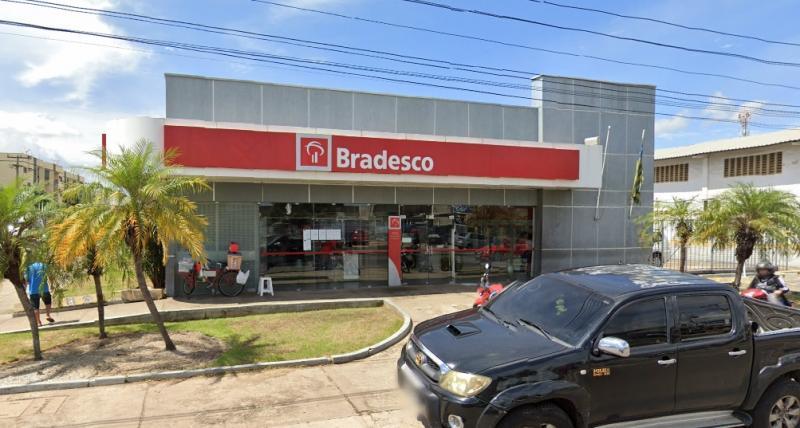Funcionário de empresário tem R$ 30 mil roubados em banco de Teresina
