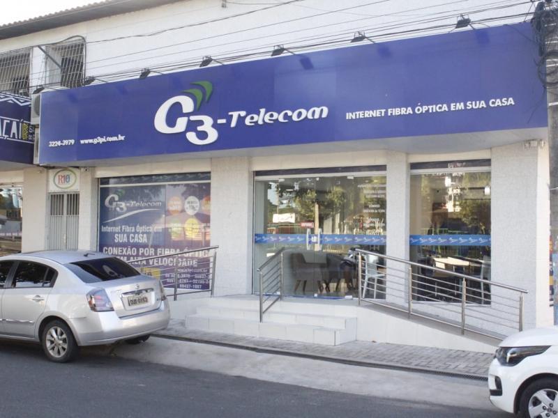 G3 Telecom disponibiliza vagas para atendente em Teresina; confira requisitos