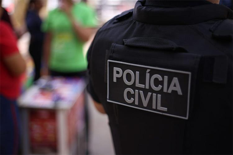 Governo do Estado nomeia 96 novos policiais civis; veja a lista