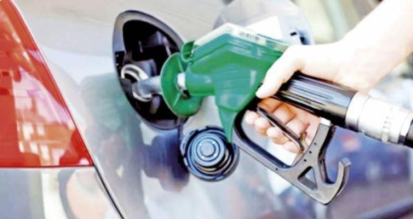 Gasolina vai ficar ainda mais cara em fevereiro no Piauí