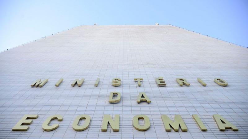 Concurso do Ministério da Economia abre inscrições; veja edital