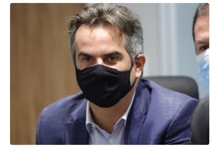 Ciro Nogueira pode ser vice de Bolsonaro segundo o Deputado Arcoverde
