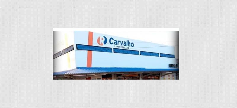 Grupo R Carvalho oferece vagas de emprego para lojas em Teresina