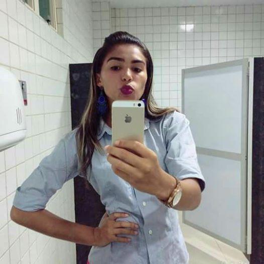 Acusado de matar universitária em Valença vai a júri popular dia 24 de março