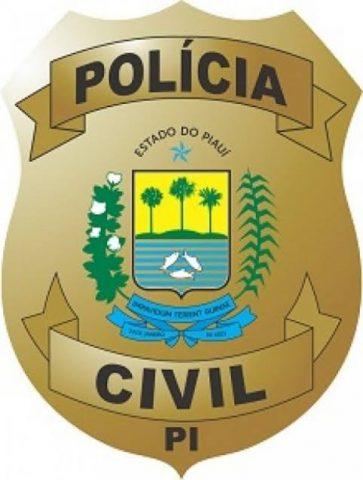 Condenado a 14 anos de prisão por homicídio é preso pela Polícia Civil de Valença
